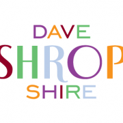 Dave Shropshire Voiceovers