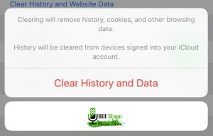 bills-browsing-history-log